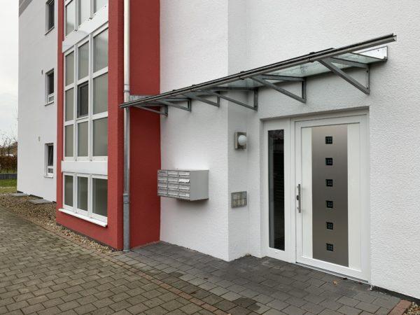 Ador Immobilien München